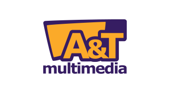 A&T mutlimedia