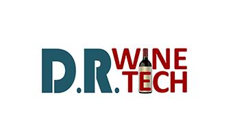 D.R. Wine Tech