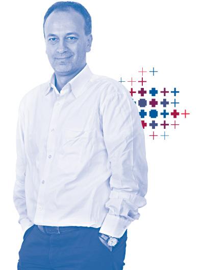 Mauro Cogoli