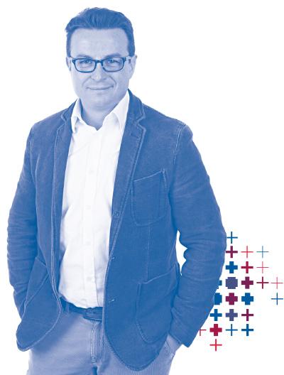 Alessio Romani