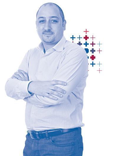 Michele Curti