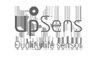 UpSens