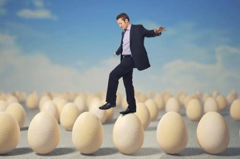 Risk Management: Modelli di Sicurezza d' Impresa