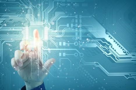 Il futuro dell'impresa: Industria 4.0