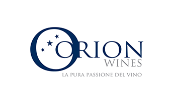 Orion Wines