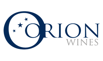 Orion Wines