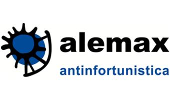 ALEMAX