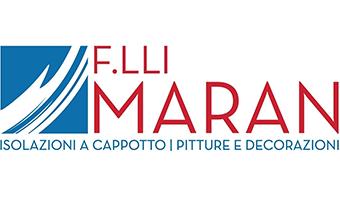 F.lli Maran