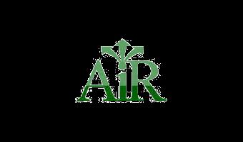AIR S.p.A.