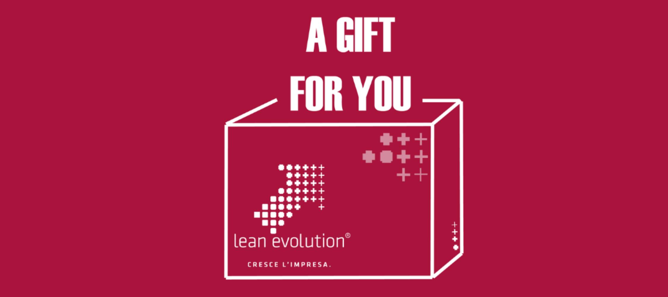 Black Friday   Lean Evolution   #LimitedEdition2020