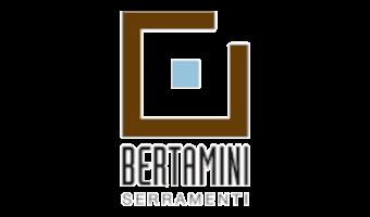 Bertamini Serramenti