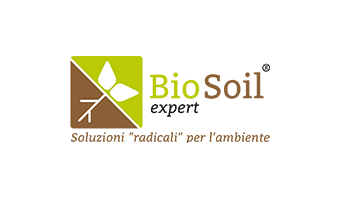 Bio Soil
