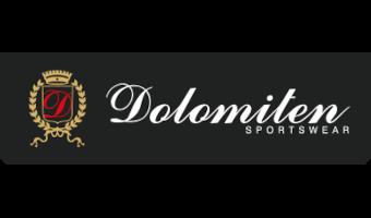 Dolomiten Sportswear