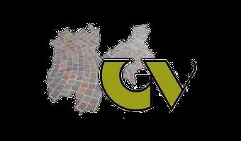 G.V. SRL