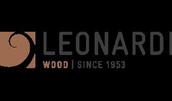 Leonardi Wood