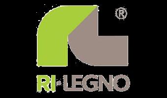 Ri-Legno
