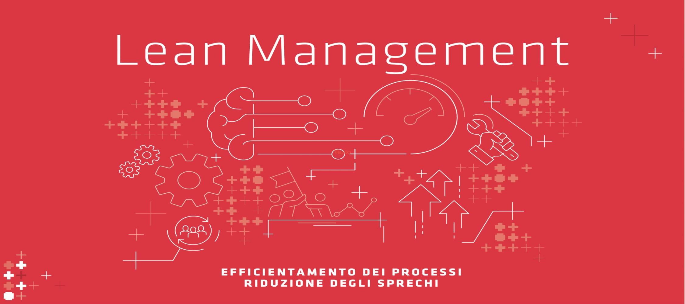 lean management g
