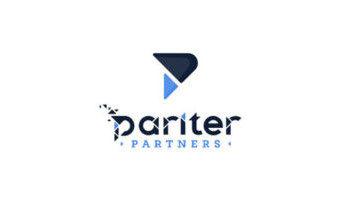 Pariter Partners