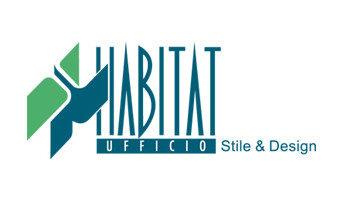 Habitat Ufficio