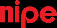 Nipe System
