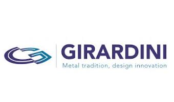 Girardini
