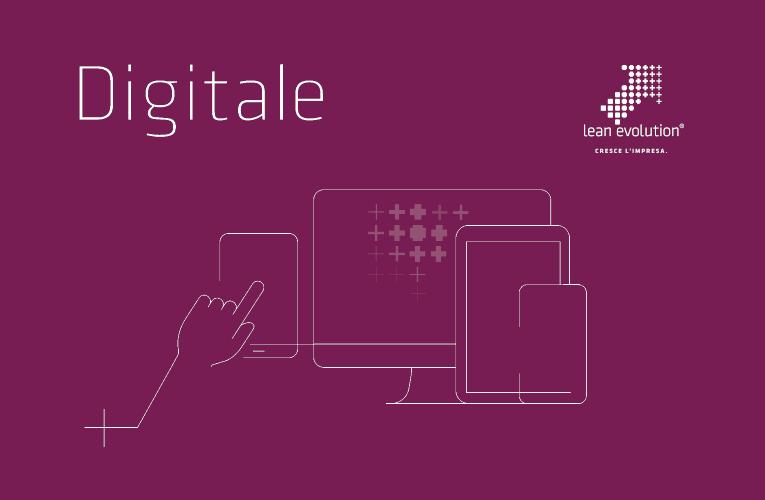 """Digitalizziamo il """"Made in Italy"""""""